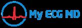 MyEcgMd